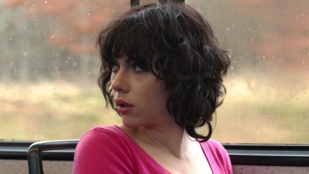 "Na Netflix, nudez de Scarlett Johansson embala poema visual do ""novo Kubrick"""