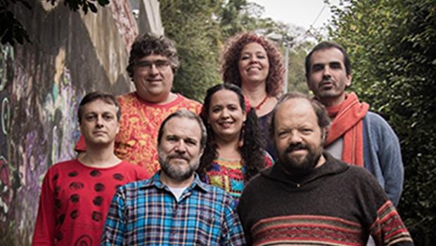 Prosa Sonora reflete os antigos e novos caminhos da música
