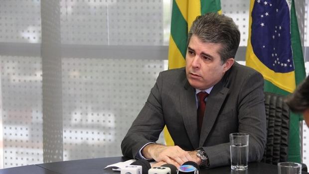 Foto: Lídia Neves/TRT18