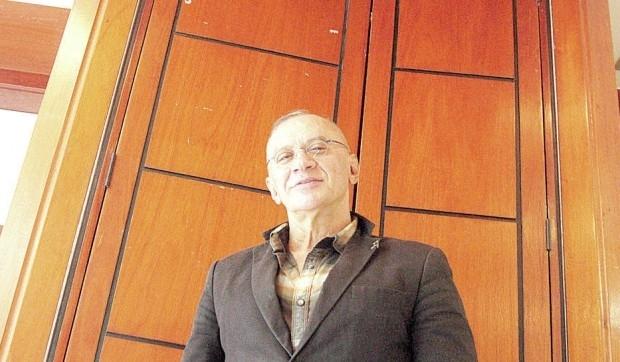 Cesar Garcia padre 2 padre-cesar-620x362