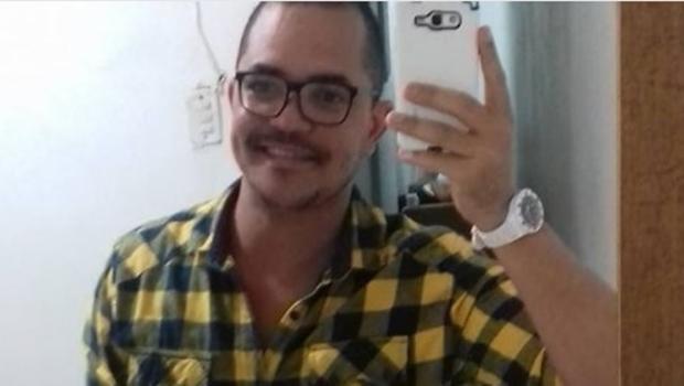 Morre estudante gay espancado após sair de boate em Salvador