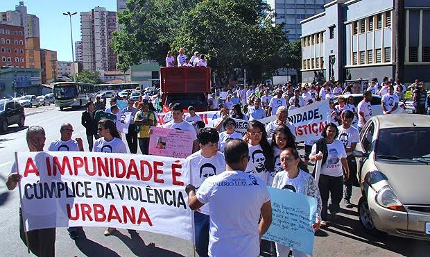 Valério Luiz foto da família 7