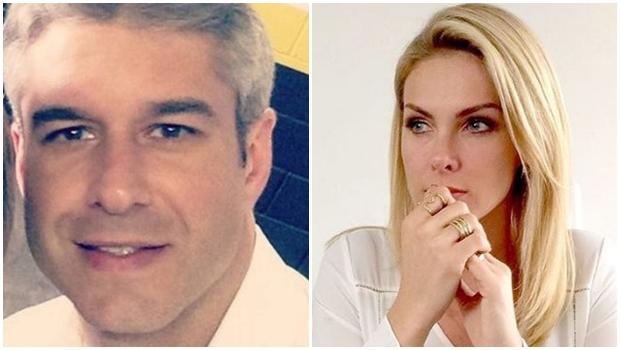 Promotor diz que vai denunciar cunhado de Ana Hickmann por homicídio