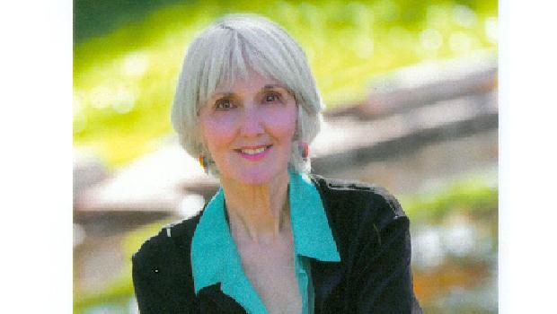 """Sue Klebold, mãe de Dylan Klebold: """"Eu gostaria de ter escutado mais em vez de dar sermões; gostaria de ter me sentado em silêncio com ele"""""""