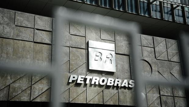 MPF anuncia devolução de mais R$ 204 milhões à Petrobras recuperados pela Lava Jato