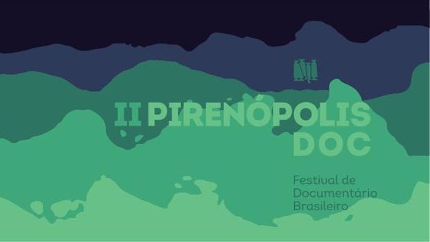 Pirenópolis Doc: uma janela para cineastas brasileiros