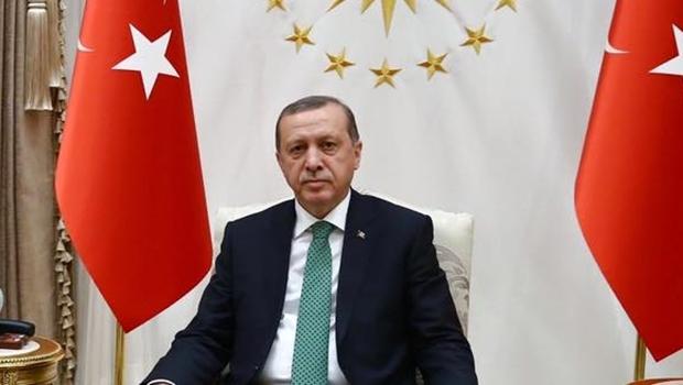 presidente-turquia-foto-facebook