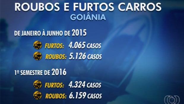 TV Anhanguera e a crase  que furtou a atenção da notícia