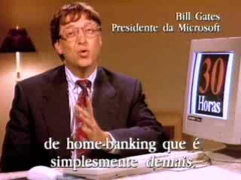 Bill Gates hqdefault