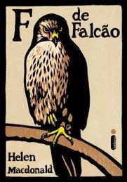 CAPA-F-de-Falcão