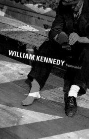 Ironweed William Kennedy