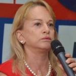 Magda-Mofatto-foto-face