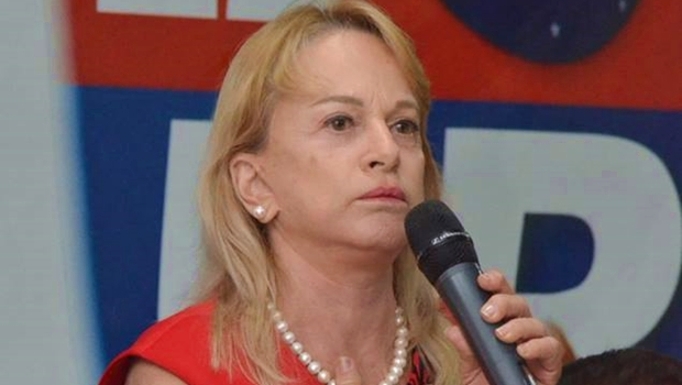 PR apoiará Vanderlan no segundo turno em Goiânia