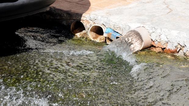 Saneago amplia tecnologia para combate de perdas na distribuição de água