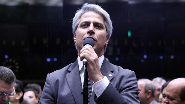 Rede pede que julgamento de Cunha seja antecipado