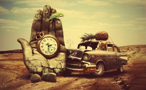 carro e surrealismo 1 resize-img
