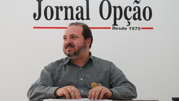 """""""Conjuntura atual é favorável ao PSOL, somos uma alternativa viável para mudança"""""""