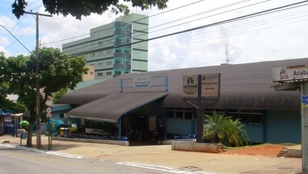 """""""Suspensão do tratamento oncológico não é uma opção"""", alerta Hospital Araújo Jorge"""