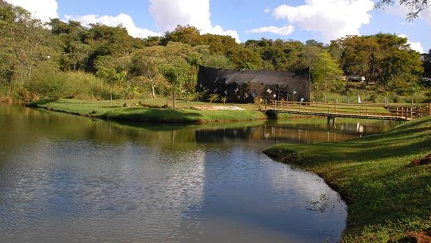 Câmara pode impedir desapropriação de imóveis no entorno do Jardim Botânico