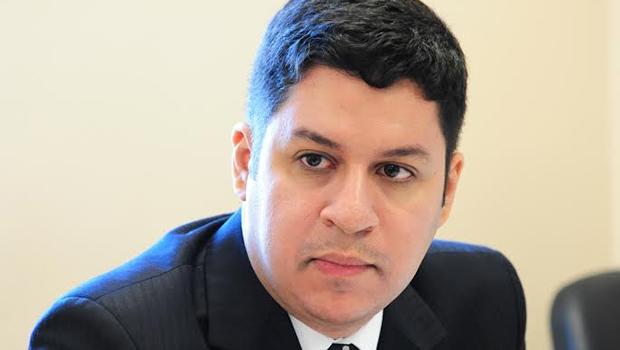 Juiz Thulio Marco Miranda entendeu que houve dolo no caso | Foto: Reprodução