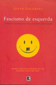 livro_imp0005