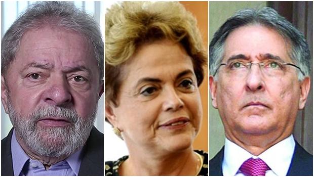 Brasil começa a descobrir esquema do BNDES que emprestou mais de 40 bilhões de reais para 5 países