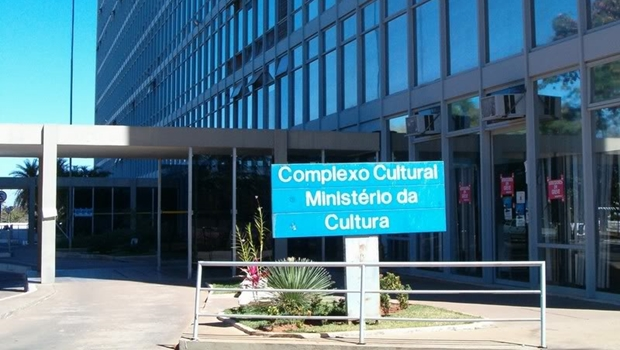 Comissão Mista aprova relatório de MP que recria Ministério da Cultura