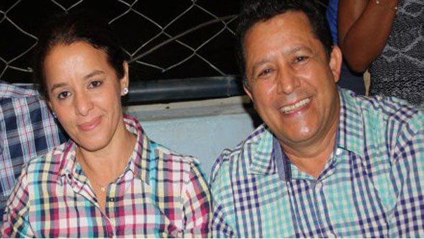 Polícia indicia ex-secretários de Matrinchã por assassinato de prefeito e primeira-dama