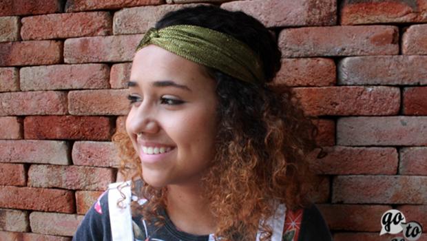 Goiânia, uma capital cheia de estilo e novidades