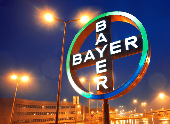 bayer-cruz-noticias