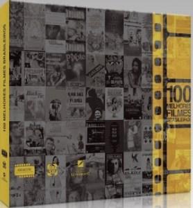 capa_100_melhores-1