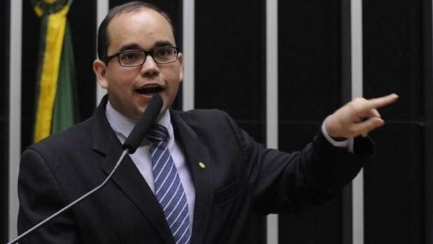 Fábio Sousa diz que Reforma da Previdência é radical e pode prejudicar trabalhadores