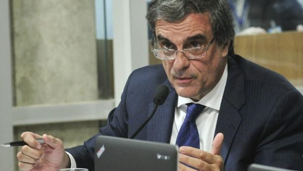 José Eduardo Cardozo pode ser candidato à presidência em 2018, diz jornal