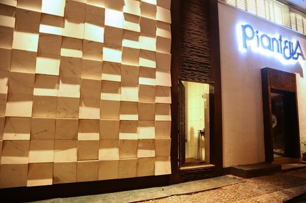 Kakay Piantella fechado IMG_5669