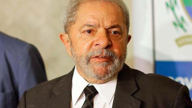 Lula é indiciado por suposto esquema de propina em contratos em Angola