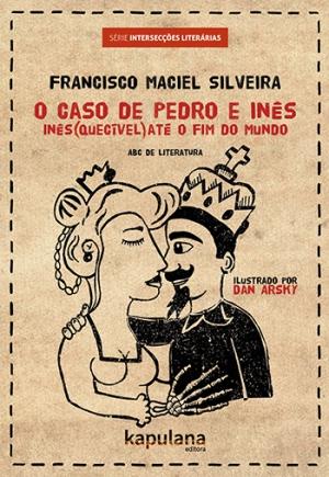 Obras literarias brasileiras online dating