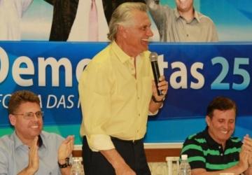 Pedro Canedo 2