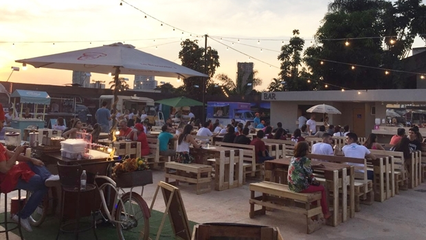 Quintal Food Park-divulgacao
