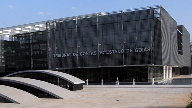 Promotores e procuradores questionam TCE por aprovação de contas de governos anteriores