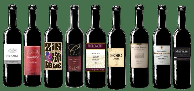 vinho-com-uva-zinfandel-smartbuy-wines-2013