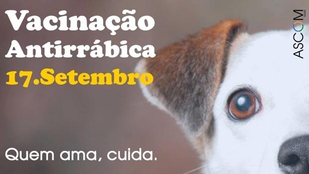 | Foto: Divulgação