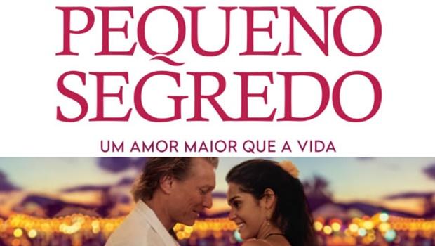 """Com """"mais chances de agradar"""", O Pequeno Segredo vai representar Brasil no Oscar"""