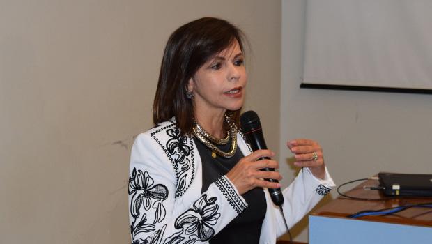 Hospital Universitário da UFT é fruto de emendas da deputada Professora Dorinha