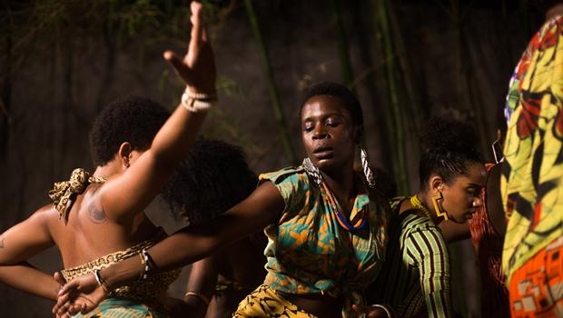 Mostra especial traz filmes com realizadores negros | Foto: Filme Kbela | Divulgação