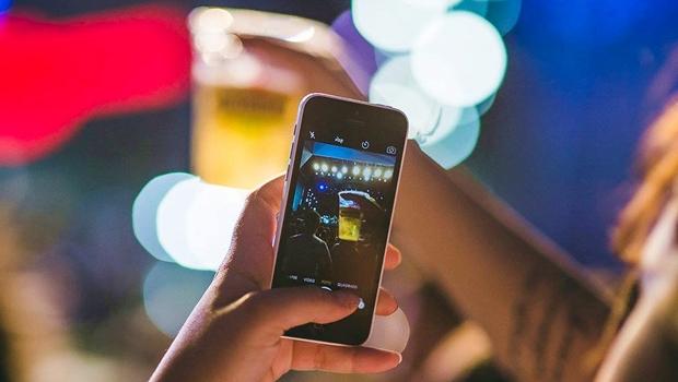 Goianas criam aplicativo que mostra onde comprar cerveja barata e perto de você