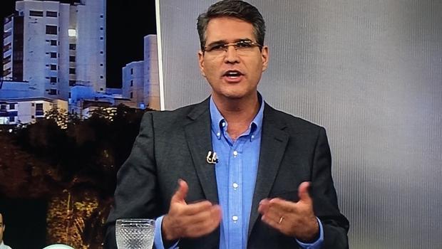 Francisco Jr. cobra explicação sobre dívida milionária na Saúde deixada por Iris