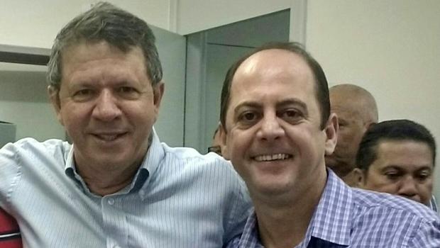 Gugu Nader diz que o assassinato de Zé Gomes foi 100% político