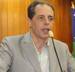 José Carlos Palma Ribeiro
