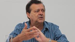 Deputado Jovair Arantes defende que o plano de concessões é apenas uma das medidas que devem ser adotadas