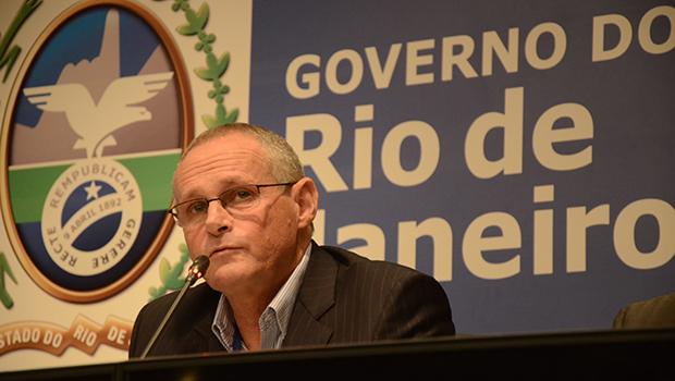 """José Mariano Beltrame: uma década de """"jeitinhos"""" e fracassos"""